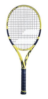 Raqueta Tenis Babolat Pure Aero +