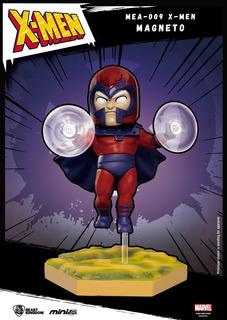 Magneto - Beast Kingdom - Mini Egg Attack
