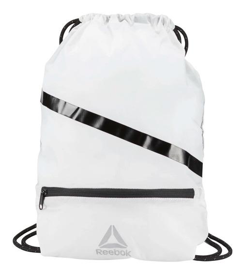 Detalles de Adidas Tiro mochila con cuerdas bolso deporte gymsack Original Envío Gratis