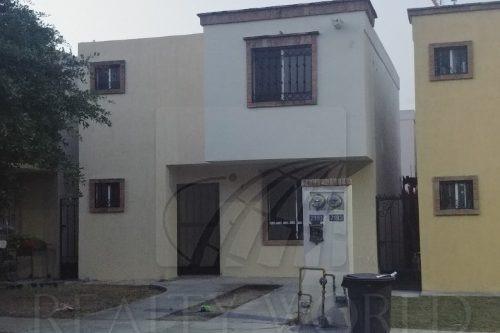 Casas En Venta En Privada San Carlos, Guadalupe