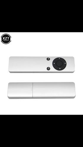 Control Remoto Apple Tv 1 2 O 3 Generación Nuevo