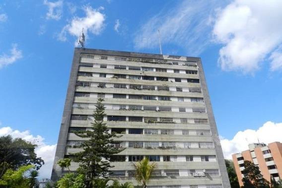 Apartamentos La Boyera Mls #20-7800 0414 2718174