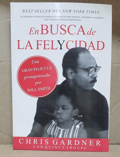 En Busca De La Felicidad Libro Best Seller Mercado Libre