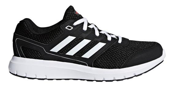 Zapatillas adidas Duramo Lite 2.0 Neg De Mujer