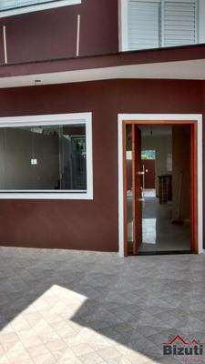 Casa - Ib15853 - 33762623
