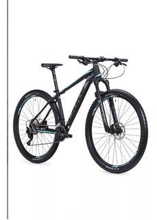 Bicicleta Oggi Aro 29 Óleo 17 Com Garantia 12x S/ Juros