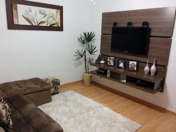 Apartamento No Jardim Sul - Ap3824