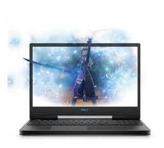 Notebook Dell Gamer G5 I7 16gb 256ssd + 1tb Gtx Win 10