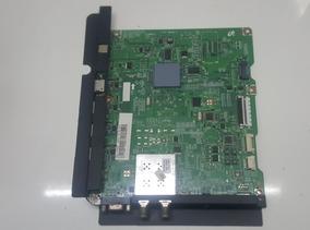 Placa Principal Bn41-01595d Samsung Un32d4000