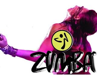 Zumba Fitness 26 Videos Gimnasio En Casa Sin Pesas Bailar