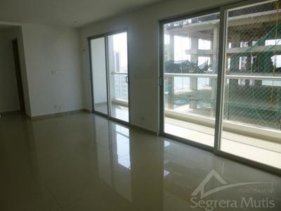 Apartamento En Arriendo Marbella 656-2865