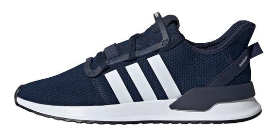 Zapatillas adidas Originals U_path Run Hombre