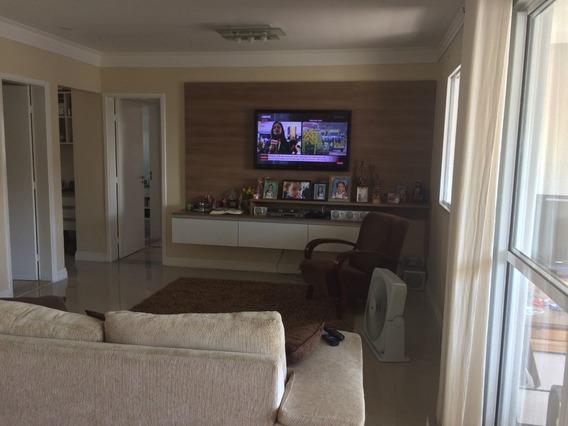 Apartamento Para Venda - 226-im190742