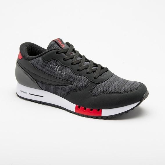 Zapatillas Fila Footwear Euro