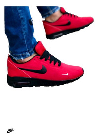 75a9a55d0b737a Promocion Dafiti Zapato Mujer - Tenis Nike en Mercado Libre Colombia