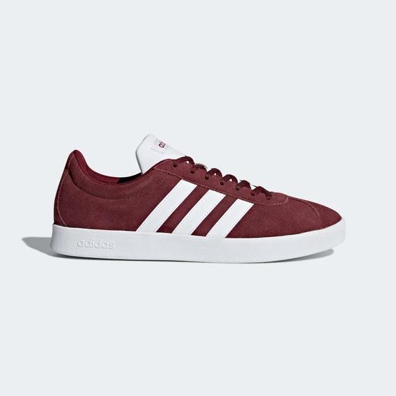 Zapatillas adidas Vl Court 2.0 - Da9855