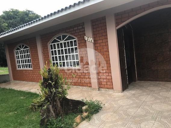 Casa Residencial Para Venda - 97816.001