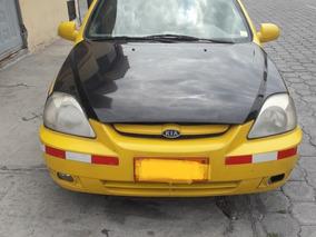 Taxi Ejecutivo Legal...puesto Y Carro..