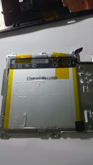 Bateria Tablet Asus Me372cg Original