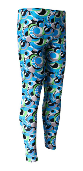 Pantalon De Natacion Mujer Mercadolibre Com Mx