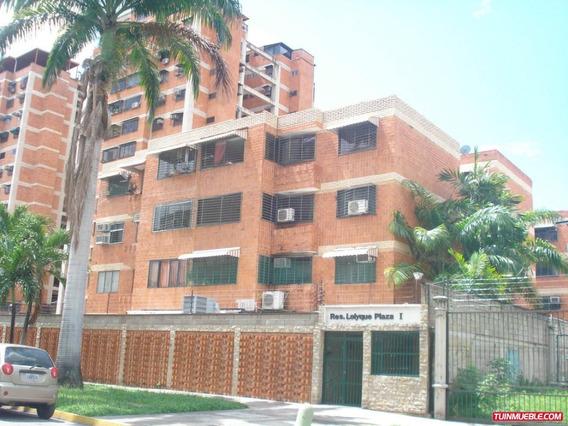 Apartamento Urb. Base Aragua 19-15690 Jcm 0414-4619929