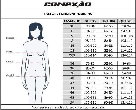 Conjunto De Frio Blusa Manga Longa Calça En Imediato Conexão