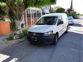 Volkswagen Caddy 1.6 Maxi Mt A/c