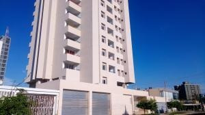 Venta Apartamento Dr Portillo Mls #18-15604 Georly Mendoza
