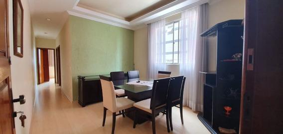 Excelente Oportunidade Apartamento Mobiliado!!!! - 1323