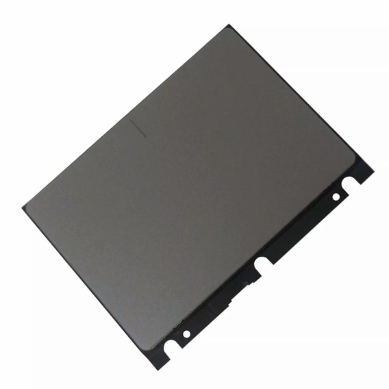 Touchpad Do Notebook Asus X451ca