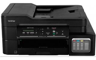 Brother Impresora T710w 710