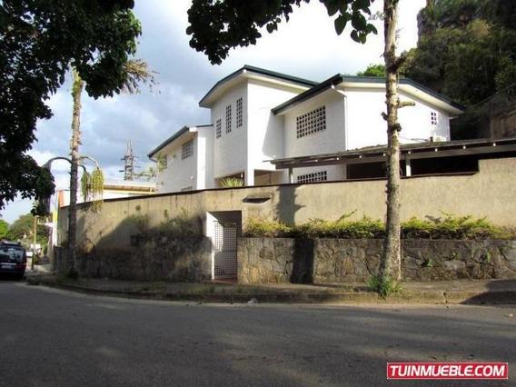 Casas En Venta Ag Br 09 Mls #18-7907 04143111247