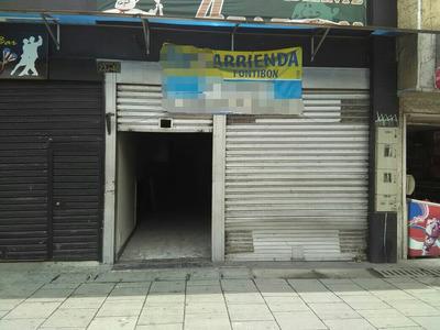 Local Comercial Fontibon Carrera 100