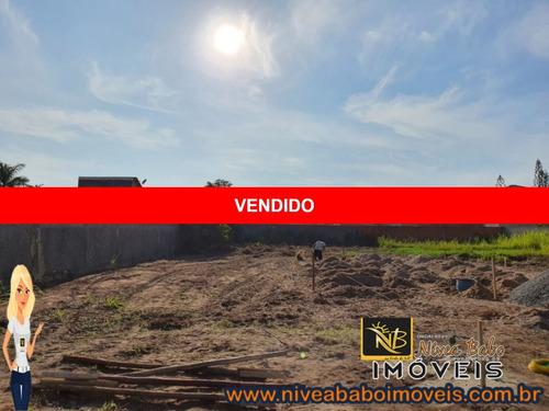 Terreno - Vt07 - 69350525