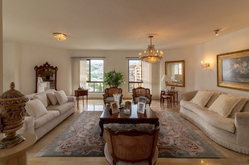 Apartamento En Arriendo/venta En Cali Santa Teresita