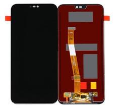 Reparación Pantalla Huawei P20 Lite! Instalada Tienda Mall