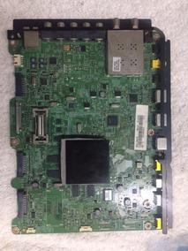 Placa Principal Samsung Un55es7000g