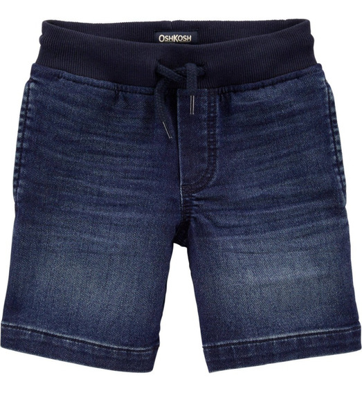 Short De Niños Carters Y Oshkosh