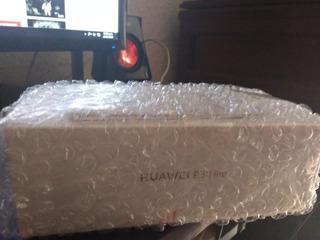 Celular P30 Lite Nuevo