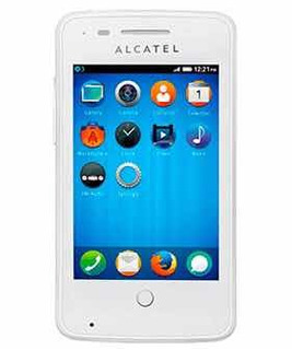 Alcatel One Touch 4012a Para Repuesto
