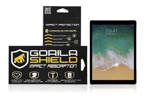 Película De Vidro Para Apple iPad Pro 10.5 - Gorila Shield