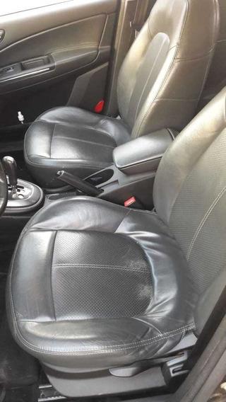 Fiat Bravo 1.8 16v Essence Flex Dualogic 5p 2011