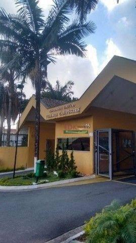 Apartamento Com 2 Dormitórios À Venda, 64 M² Por R$ 255.000 - Dos Casa - São Bernardo Do Campo/sp - Ap8710