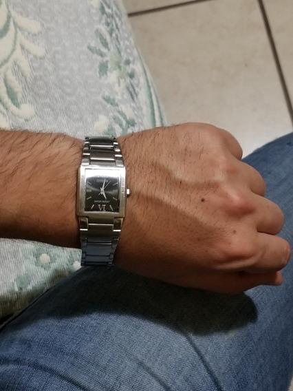 Reloj Citizen Clasico