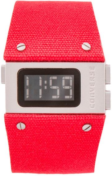 Relógio Converse - All Star - Vr012-650