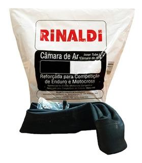 Camara Aire Rinaldi Ra19