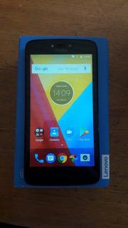 Celular Motorola Moto C 16gb Xt1754 Dual Sim