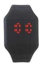 Reloj Aeropostale Para Caballero Digital