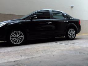 Ford Focus Ghia Exe