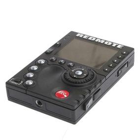 Controle Red Mote - Camera Red 12x Sem Juros